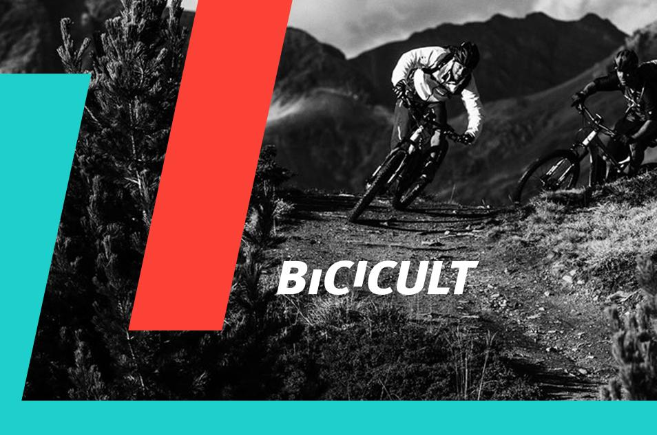 Bicicult